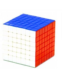Кубик MoYu 7x7 RuiFu