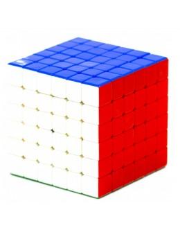 Кубик MoYu 6x6 RuiShi