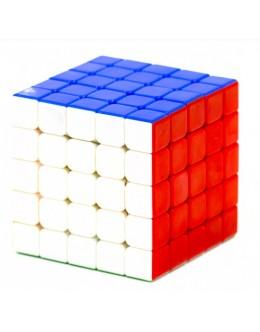 Кубик MoYu 5x5 RuiChuang