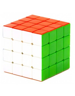 Кубик MoYu 4x4 RuiSu