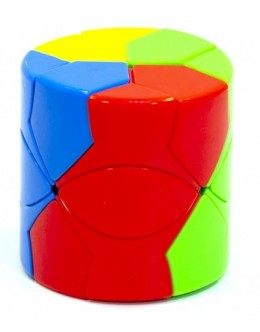 Головоломка moyu cylinder redi cube