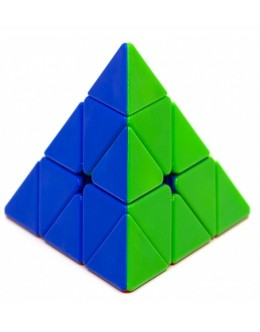Пирамидка MoYu RuiLong Pyraminx