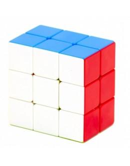 Головоломка FanXin 2x3x3