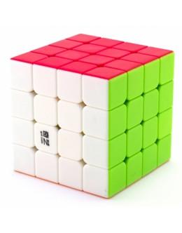 Кубик MoFangGe 4x4 QiYuan (S)