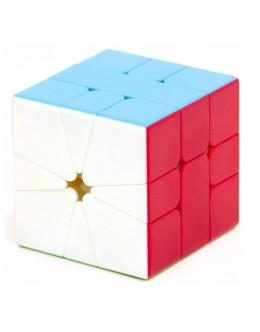 Головоломка MoFangGe QiFa (S) Square-1