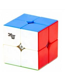Кубик YJ MoYu MGC Magnetic 2x2