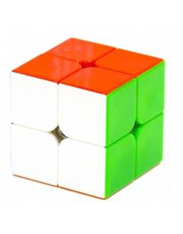 Кубик MoYu 2x2 RuiPo