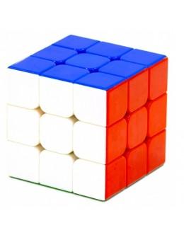 Кубик MoYu 3x3 RuiLong