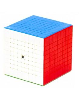 Кубик MoYu MoFangJiaoShi MF9 9x9