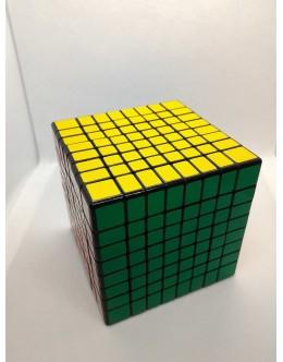Кубик ShengShou 8х8