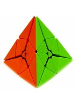 Головоломка LimCube Discrete Pyraminx