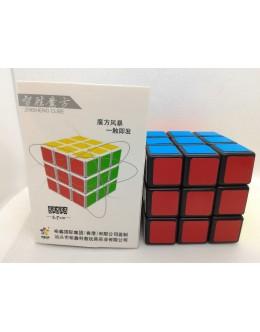 Кубик XueShi 3х3