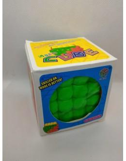 Кубик 4х4 ball