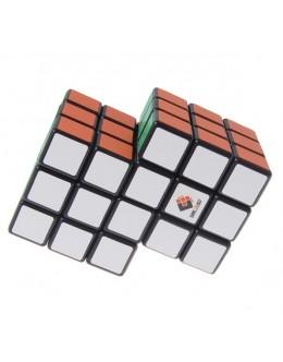 Кубик cube twist double-siamese