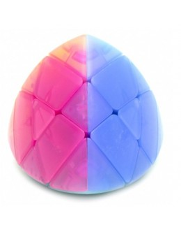 Пирамидка MoFangGe Mastermorphix Jelly