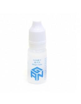 Смазка GAN Magic Lube (10ml)