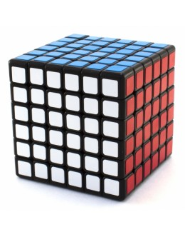 Кубик MoYu 6x6 GuanShi