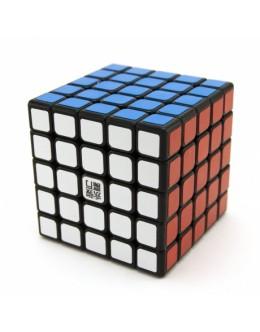 Кубик MoYu 5x5 YuChuang
