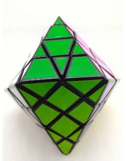 Головоломка DianSheng octagon only