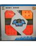 Набор кубиков YUXIN 2+3+4+5 set