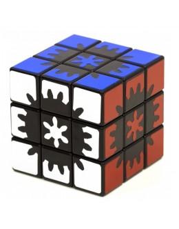 Головоломка LanLan 3x3 Geary Cube