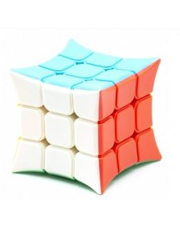 Кубик YJ 3x3 Concave