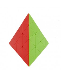 Пирамидка FanXin 4x4x4 Pyraminx Cube