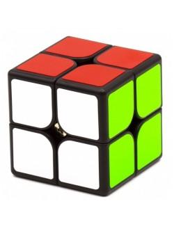 Кубик ShengShou 2x2 Mr. M (Magnetic)