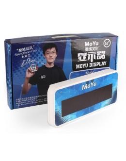 Дисплей Moyu MF TOURNAMENT DISPLAY