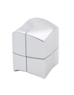 Головоломка YongJun Square Circel 2x2x2