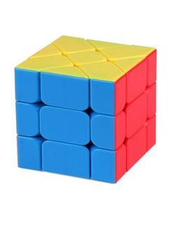 Головоломка YiLeng Fisher Cube