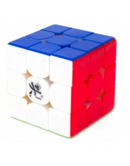 кубик DaYan 7 XiangYun 3x3