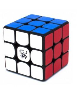 кубик DaYan 7 XiangYun 3x3 наклейка