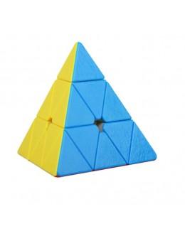 Пирамидка ShengShou Mr. M Magnetic Pyraminx Cube