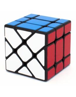 Кубик фишер YJ Fisher cube
