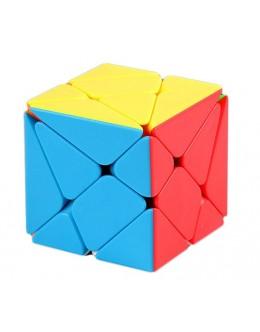 Головоломка MoYu Axis Cube