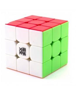 Кубик MoYu 3x3 WeiLong GTS 2M Magnetic