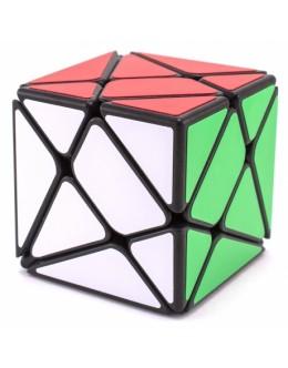 Кубик аксис YJ Axis Cube JinGang