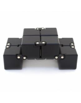 Кубик инфинити Infinity Cube