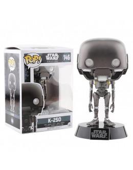 Фигурка Star Wars Pit Droids 10см