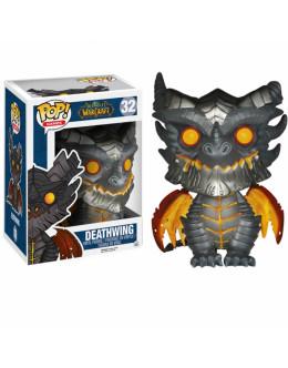 Фигурка Funko POP World of Warcraft Deathwing