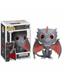 Фигурка Game of Thrones Drogon