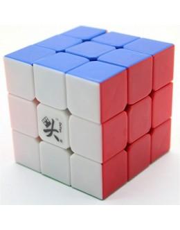 кубик DaYan 5 ZhanChi пластик