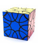 Головоломка VeryPuzzle Clover Cube