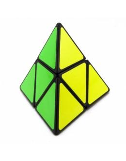Пирамидка ShengShou 2x2 Pyramorphix