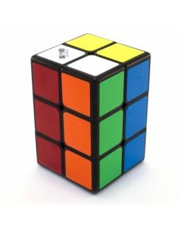 Кубоид MoFangGe 2x2x3