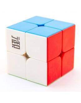 Кубик KungFu 2x2 YueHun