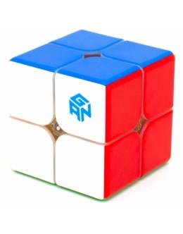 Кубик GAN 249 V2 Magnetic 2x2