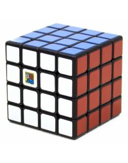Кубик MoYu MoFangJiaoShi MF4C 4x4