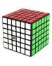 Кубик MoYu MoFangJiaoShi MF6 6x6